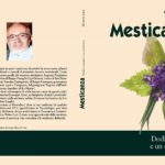 copertina Mesticanza