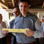 graziano-isaia-vincitore-premio-reis